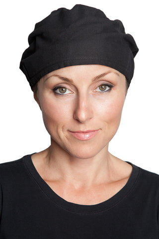 Fiumara Apparel Riley Surgical Scrub Cap