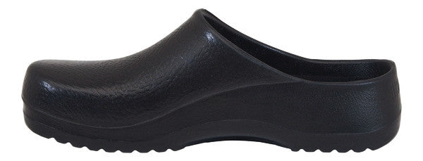 Birkenstock Super Birki Chef Clog Side 2