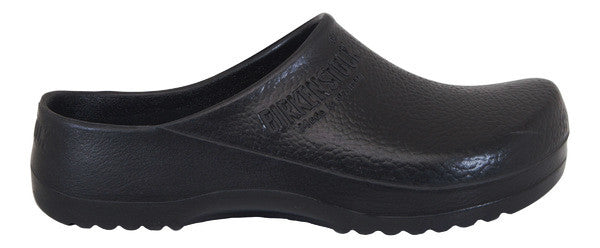 Birkenstock Super Birki Chef Clog Side 1