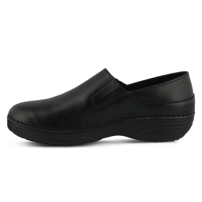 Spring Footwear Manila Nursing And Medical Work Clogs
