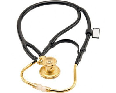 MDF Sprague-X Rappaport Stethoscope with Adult, Pediatric, & Infant Convertible Chestpiece 767X