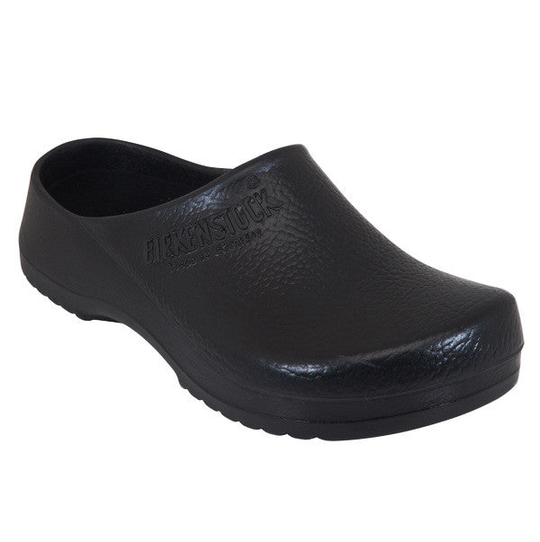 Birkenstock Profi Birki Medical Work & Nursing Clogs