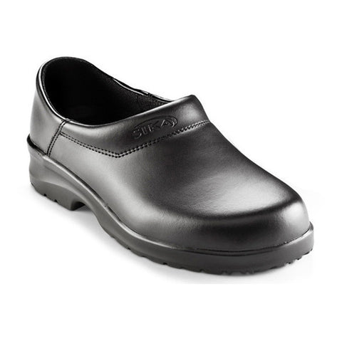 Sika Footwear Fusion Medical Clog