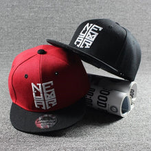 Load image into Gallery viewer, fashion NJY Neymar Snapback hat adjustable cotton kids hat big bone embroidery snapback baseball cap hip hop caps wholesale