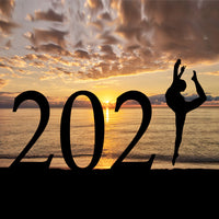 New Year's Resolutions for Dancers
