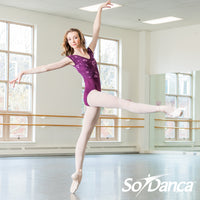 Every Dancer's Must Haves from SoDanca
