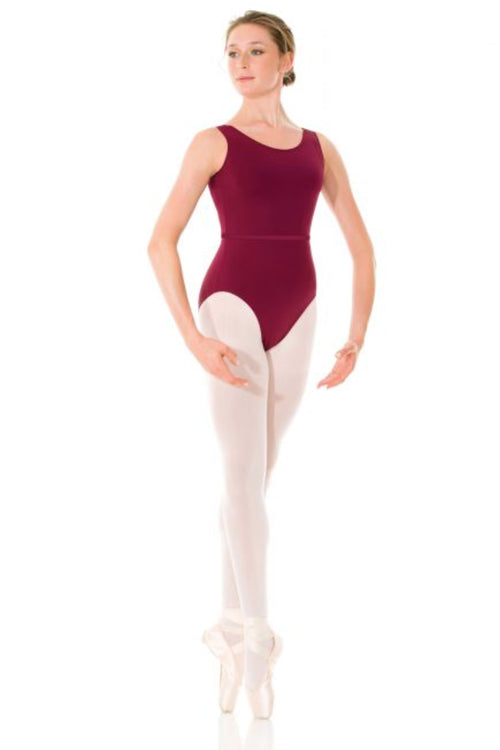 Mondor Royal Academy of Dance Adult Leotard - MD3545