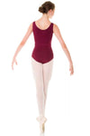 Mondor Ladies Tank Royal Academy of Dance leotard - MD3545