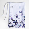 Ainsliewear Shoe Bag in Frosted Petal - 902FP