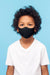 Bloch B-Safe Childrens Face Mask - A001C