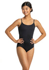 Ainsliewear Princess Strap Leotard - 101