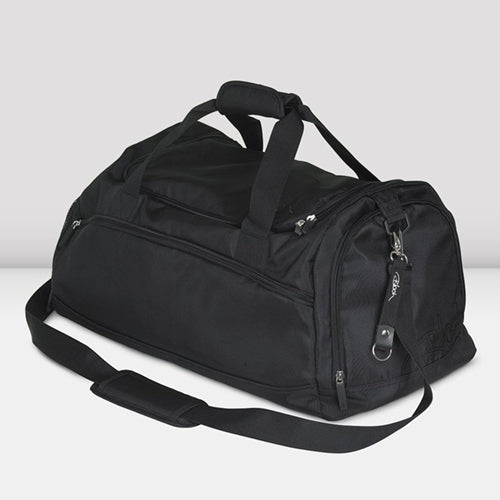 Bloch Ballet Duffel Bag - A311