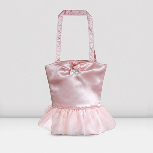 Bloch Tutu Bag Girls - A65