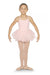 Bloch Girls Dollie Back Camisole Tutu Dress - CL5557