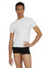 Capezio Tactel T-Shirt Men - 10358L