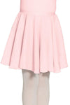 Mondor Child Royal Academy of Dance skirt - MD16207