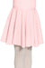 Mondor Royal Academy of Girls Dance Skirt - MD16207