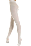 Mondor Ladies Footed Performance Tights - MD310L