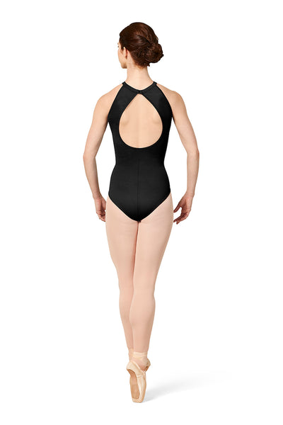Mirella Ladies Leotard -  M8026LM