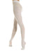 Mondor Children Footed Performance Tights - MD310C