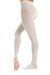 Mondor Adult Convertible Footed Tights - MD314