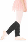"Mondor Junior Leg Warmers 14"" - MD251"