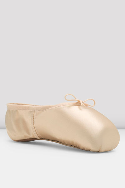 Bloch Aspiration Pointe Shoes - S0105L