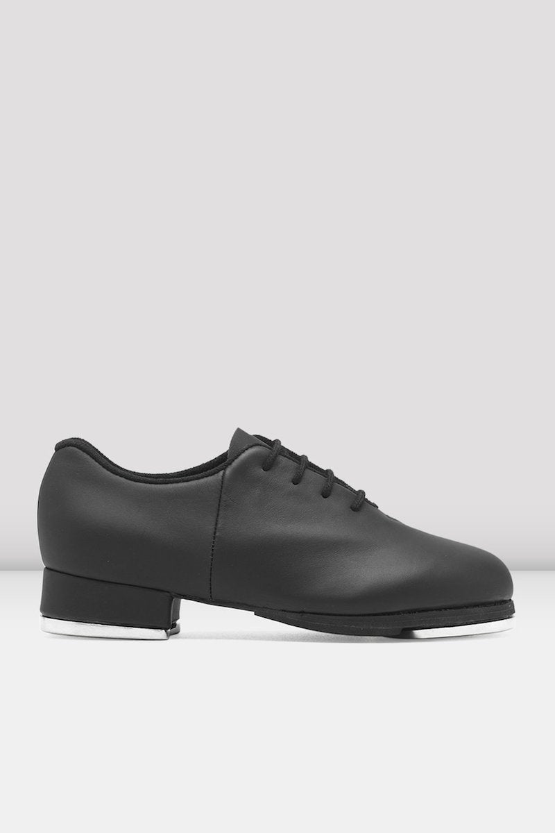 Bloch Ladies Sync Tap Leather Tap Shoes - S0321L