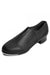 Bloch Ladies Tap Flex Slip On Tap Shoe - S0389L