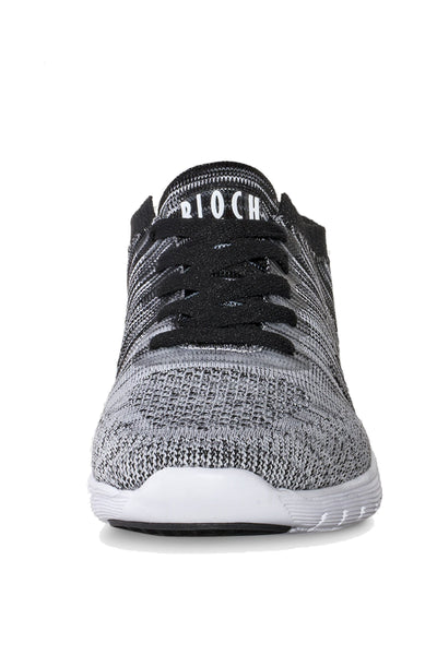 Bloch Adult Omnia Lightweight Knitted Sneakers - S0926L
