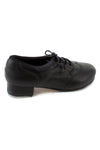 SoDanca Adult Premium Leather Oxford Tap Shoes - TA200