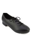 SoDanca Adult Leather Oxford Tap Shoes - TA42