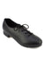 SoDanca Leather Oxford Tap Shoe - TA42