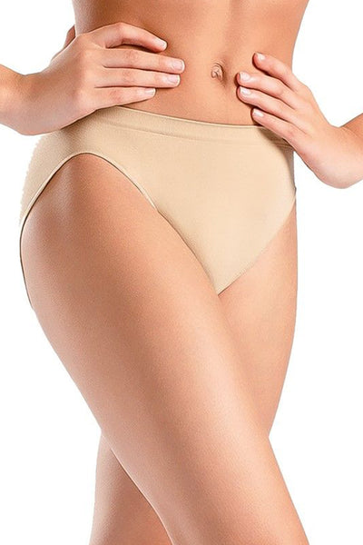 SoDanca Child Dance Brief - UG207