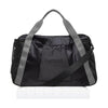 Cazpezio Motivational Duffle - B230