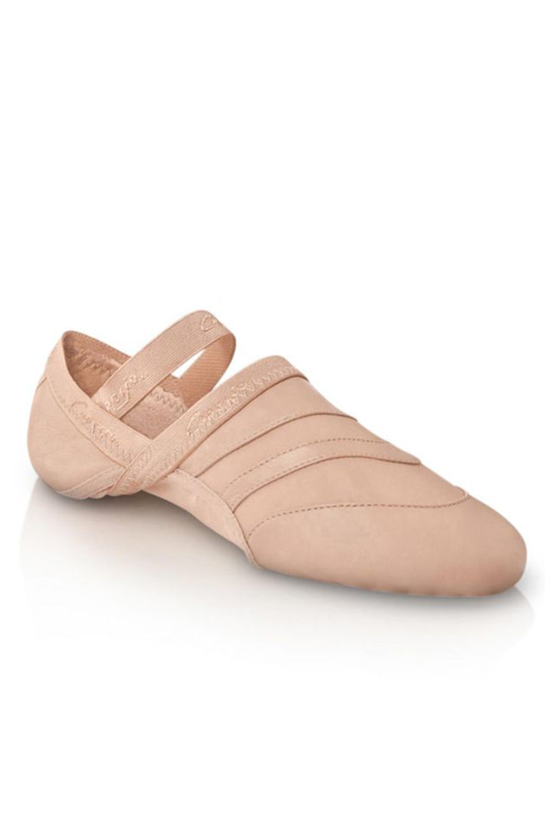 Capezio Freedom Jazz Shoes - FF01