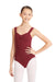 Capezio Ladies Princess Tank Leotard - CC202