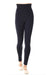 Mondor Ladies High Waisted Leggings - MD3539
