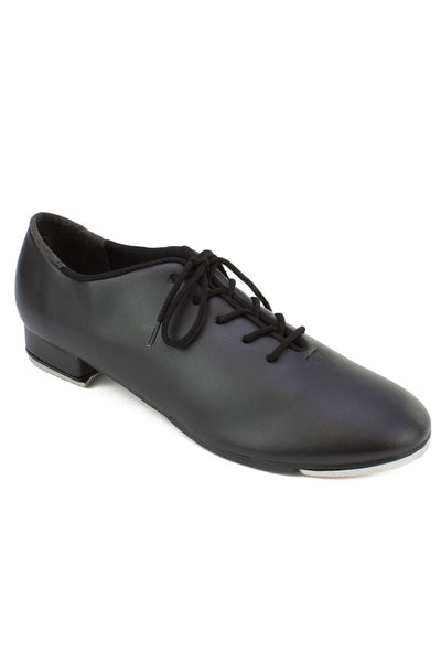 SoDanca Child Vegan Oxford Tap Shoes - TA04