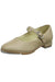 SoDanca Children Vegan Mary Jane Tap Shoe - TA06