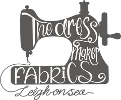 the-dress-maker-fabrics
