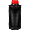 Related product : °Cs Collapsible Air Reduction Accordion Storage Bottle