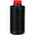 Related product : °Cs Collapsible Air Reduction Accordion Storage Bottle, 1000ml