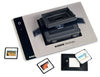 Related product : FilmCopy Vario Film Holder (35mm Camera Scanning Kit)