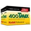 Related product : Tmax 400, 36exp. 135
