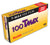 Related product : Tmax 100, 120 Pro Pack (5 Rolls)