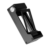 NS Film Carrier 120 & Film Carrier 120+Pro Mount MK2 (Medium Format Camera Scanning Kit) - AVAILABLE FOR PRE-ORDER NOW!