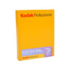 Related product : Portra 400 4x5 in., 10 Sheets