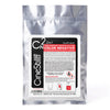 "Related product : Cn2 ""Color Negative"" ECN-2 Developer, Low-Contrast Motion Picture Color Negatives For ECP & Scanning"
