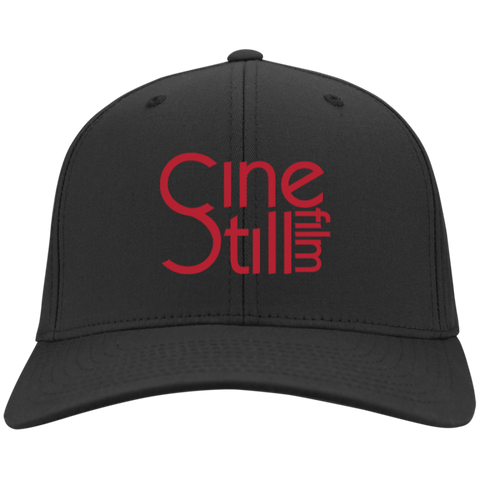 CineStill Film Dad Cap